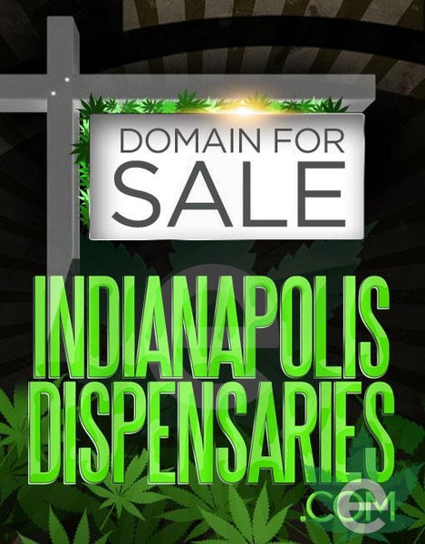 INDIANAPOLISDISPENSARIES.COM