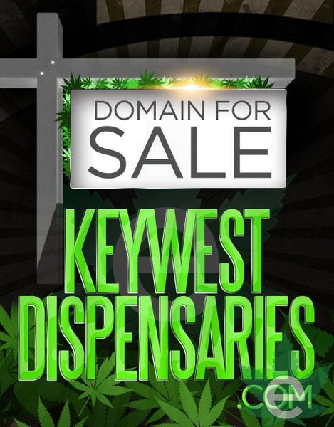 KEYWESTDISPENSARIES.COM