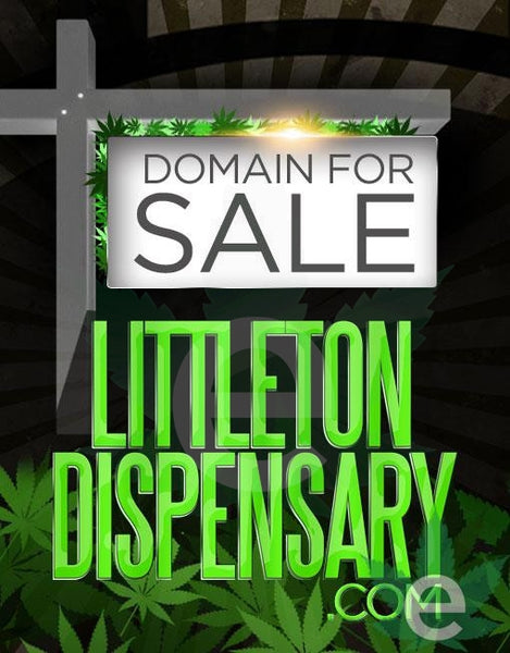 LITTLETONDISPENSARY.COM