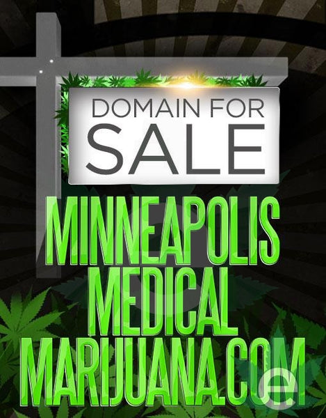 MINNEAPOLISMEDICALMARIJUANA.COM