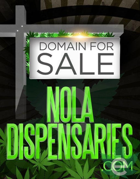 NOLADISPENSARIES.COM
