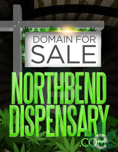 NORTHBENDDISPENSARY.COM