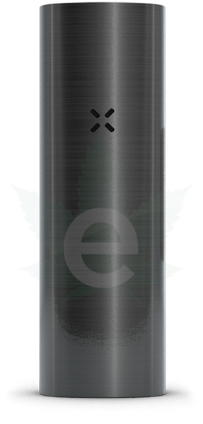 PAX 2 Charcoal, Vaporizers - MarijuanaPackaging.com, eCannabis Shop  - 3