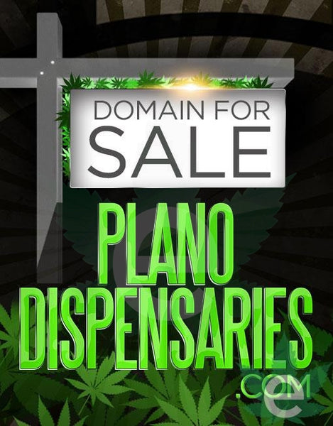 PLANODISPENSARIES.COM
