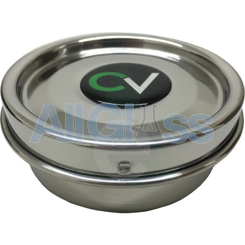 CVault x-small , Smoking Accessories,C-Vault,July Sale,Storage Containers - Mandel, eCannabis Shop