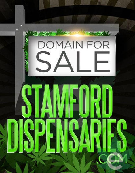 STAMFORDDISPENSARIES.COM