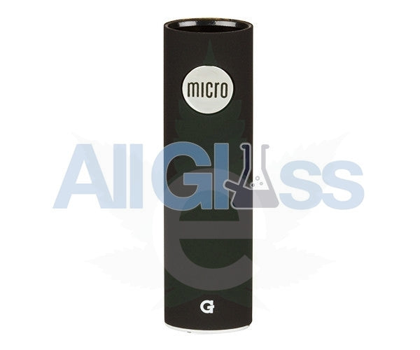 Grenco Science Original microG Battery™ , Vaporizer Accessories,July Sale,Grenco Science - VapeWorld, eCannabis Shop  - 2
