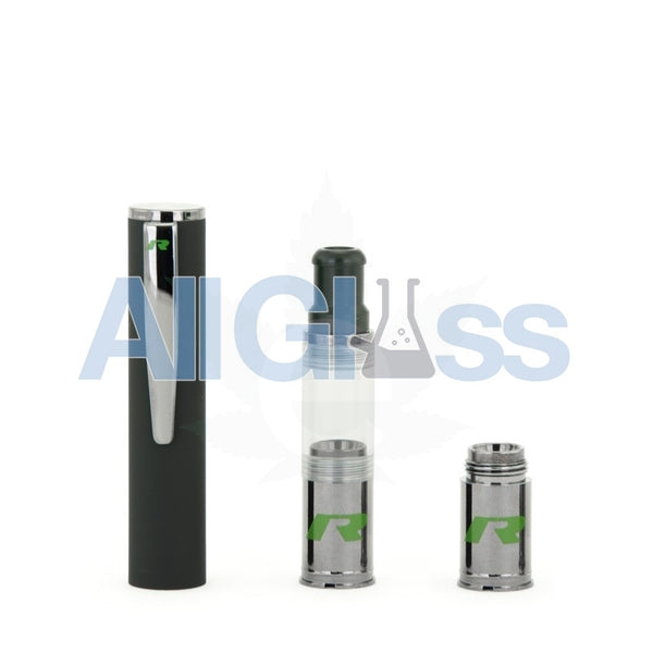 Stok R Series Cartridge , July Sale,Vaporizer Accessories - VapeWorld, eCannabis Shop  - 2