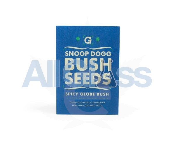 Grenco Science Snoop Dogg BUSH | G Pro Vaporizer™ , Vaporizers,July Sale,Flower Vaporizers / Dry Herb Pens,Grenco Science - VapeWorld, eCannabis Shop  - 13