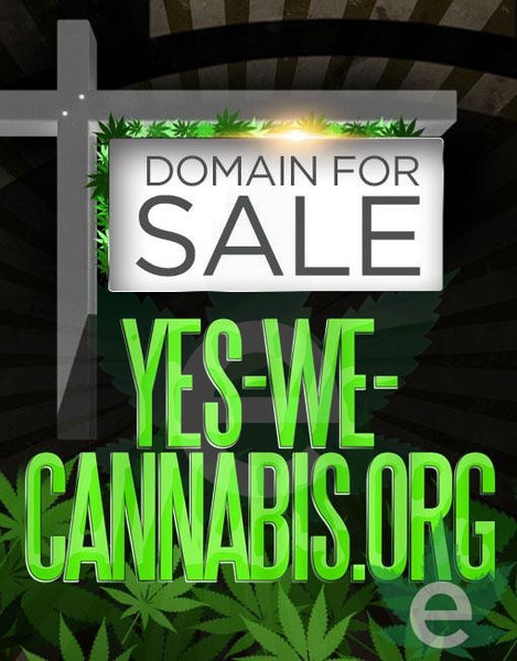 YES-WE-CANNABIS.ORG