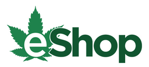 eCannabis Shop