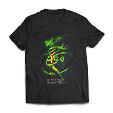 Ali Mawla - Adult Short Sleeve  (Unisex)