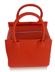 Marey London. Alpha. Handbag. @MAREYLONDON