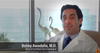 Q&A with Dr. Bobby Awadalla – What does UV radiation do to the skin?