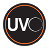 Drink UVO Coupons & Promo codes