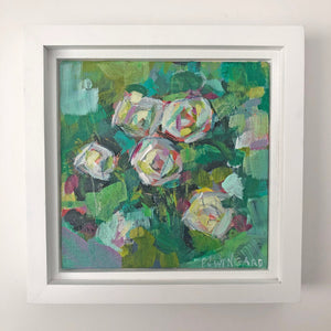 Deliberate Floral: AVAILABLE THROUGH GALLERY