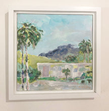 Load image into Gallery viewer, Palm Springs 2