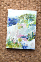 Load image into Gallery viewer, Southern Spring. Original Painting: Wanderlust Collection