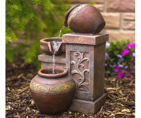 https://cdn.shopify.com/s/files/1/0910/2272/products/17_Photina_Terracotta_Bowl_Fountain_with_LED_Lights2.jpg?v=1522144055