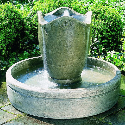 Outdoor Garden Water Features Garden Water Fountains