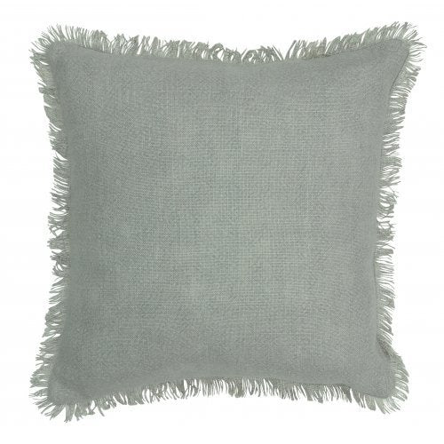 Issey Cushion - Mind over Manor
