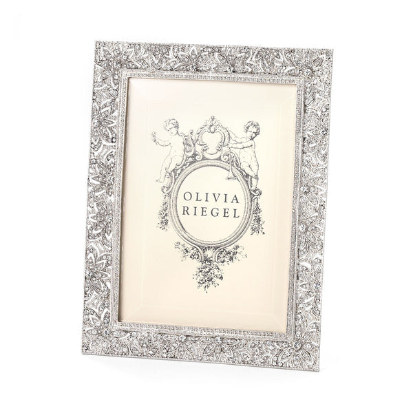 Olivia Riegel Windsor Frame 4x6