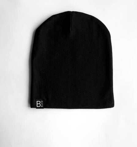Premie Hollywood Bambeanie