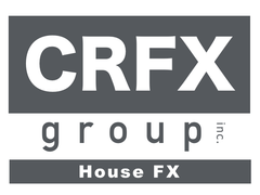 CRFX Group Acquires House FX