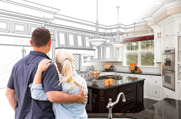 Reno Pro Tech - Renovation Planning Service