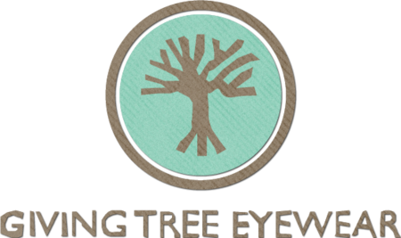 Giving Tree Eyewear