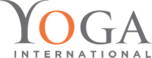 Yoga International Boutique
