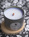 Lavender -20 oz Candle - Dakota Light