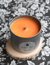 Japanese Quince -20 oz Candle - Dakota Light