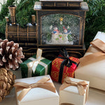 Load image into Gallery viewer, Mystery Box - Holiday Special - Gift for Her