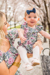 model:Reese|3-6 Months