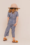 Mini Chelsea Jumpsuit