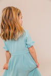 Mini Melody Dress