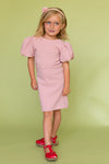 MINI Kaley Munday Dress