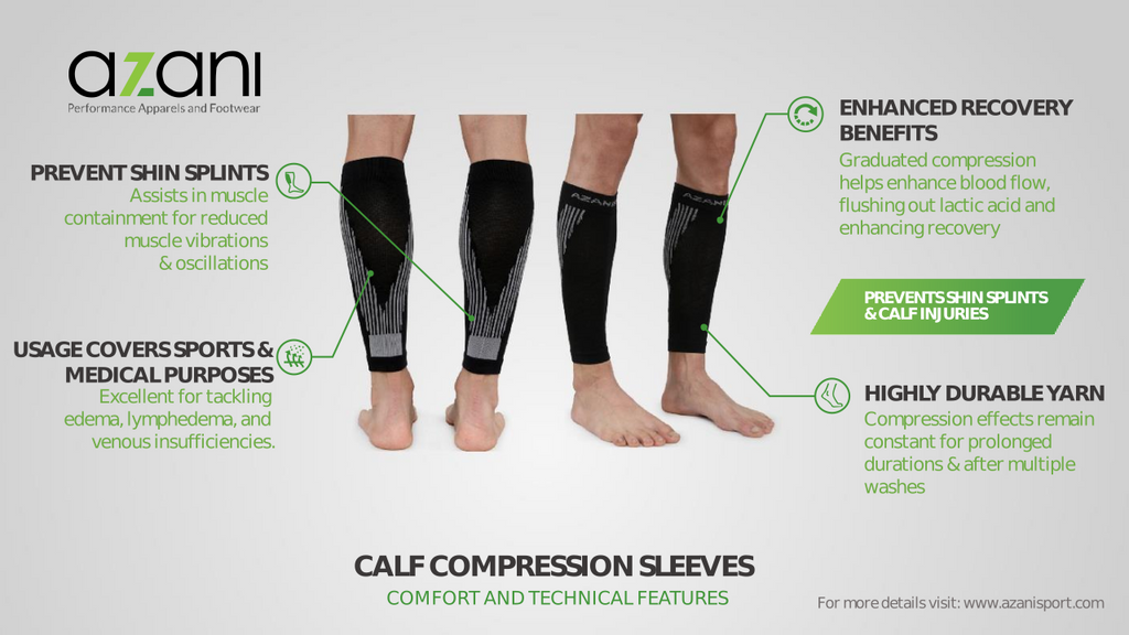 calf_compression_benefits