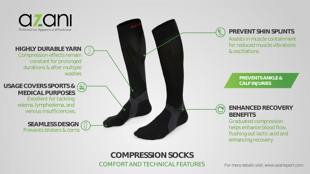 compression_socks_benefits