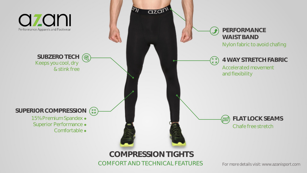 compression_tights_benefits
