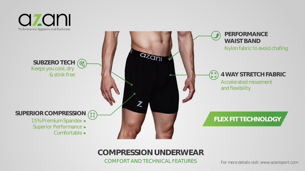 compression_underwear_benefits