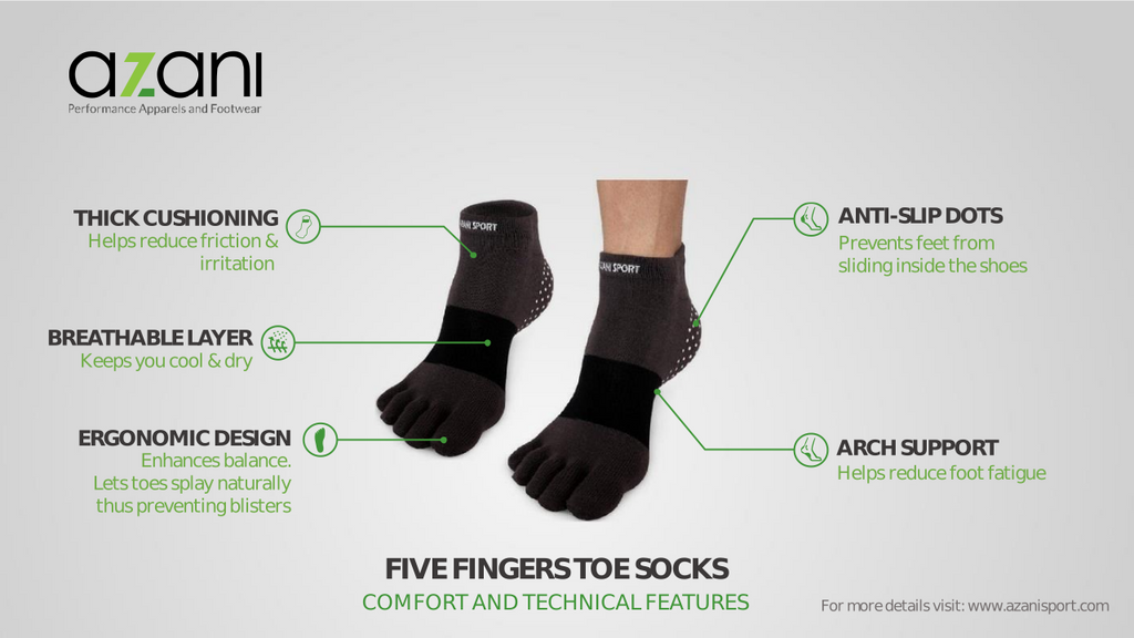 five_finger_toe_socks_benefits
