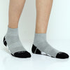 Azani Performance Cushioned Socks