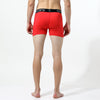 Azani Solace Underwear - Imperial Red