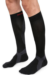 Elite Compression Socks (Black)