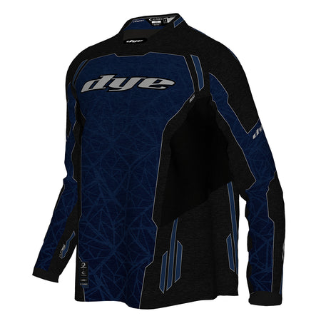 DYE UL-C Airforce Jersey -  New! Pre Order! Delivery in 40-45 days