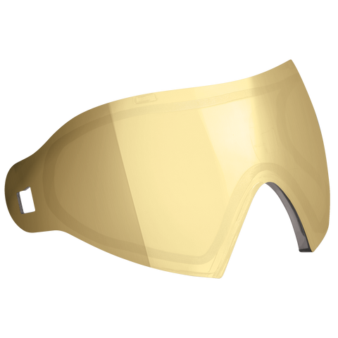 i4 Thermal Lens - Dyetanium Gold