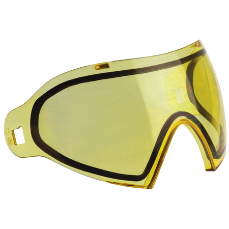 i4/i5 Thermal Lens - Yellow