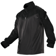 Mod Top Dye Tactical - Black
